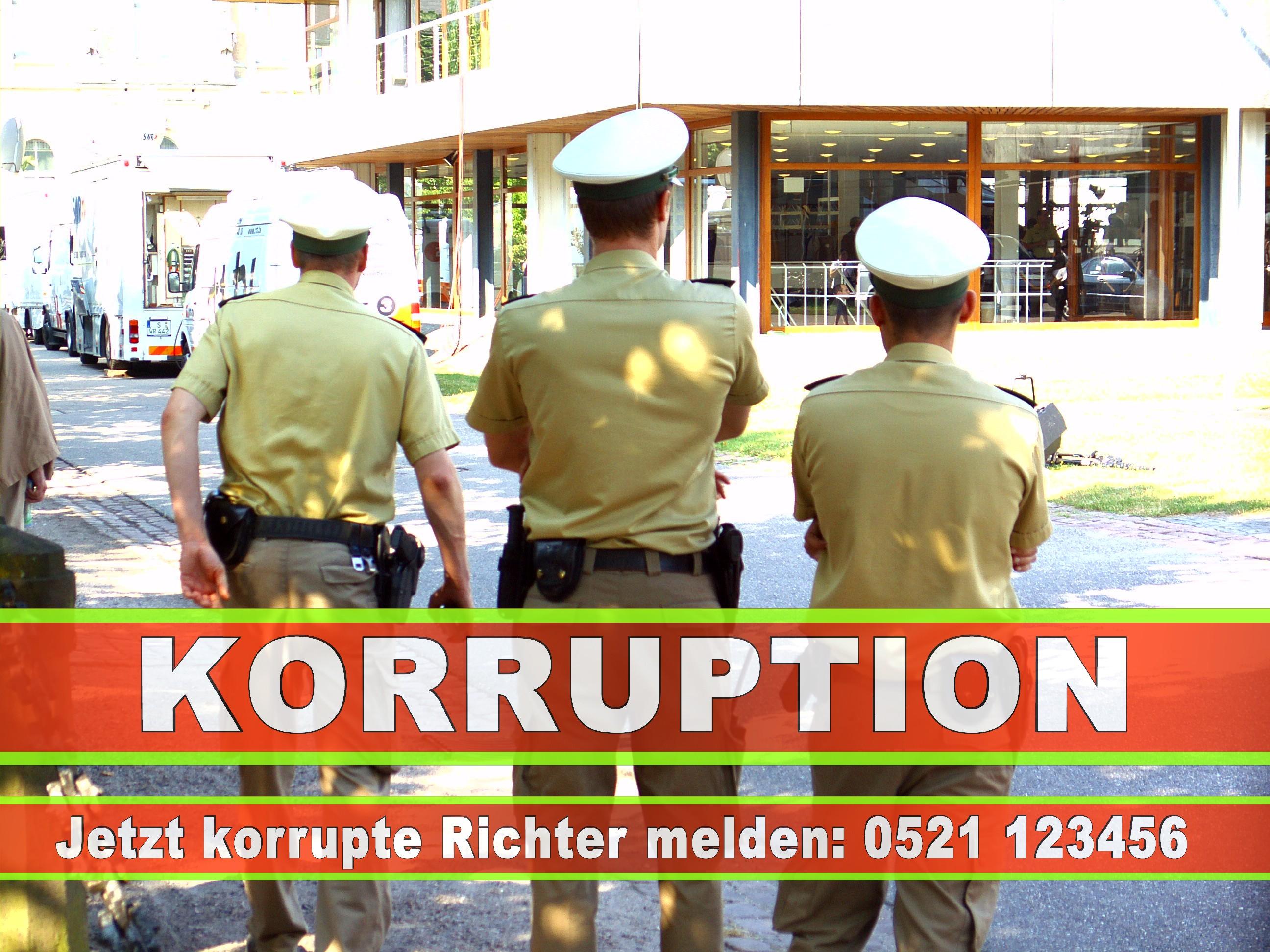 Bundesverfassungsgericht Karlsruhe Richter Korruption Aufgaben Urteile Termine Anfahrt Bilder Fotos Adresse Telefon (5)
